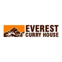 Restaurant logos (1)