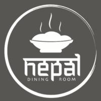 Restaurant logos (3)