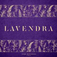 lavendra.logo (1)